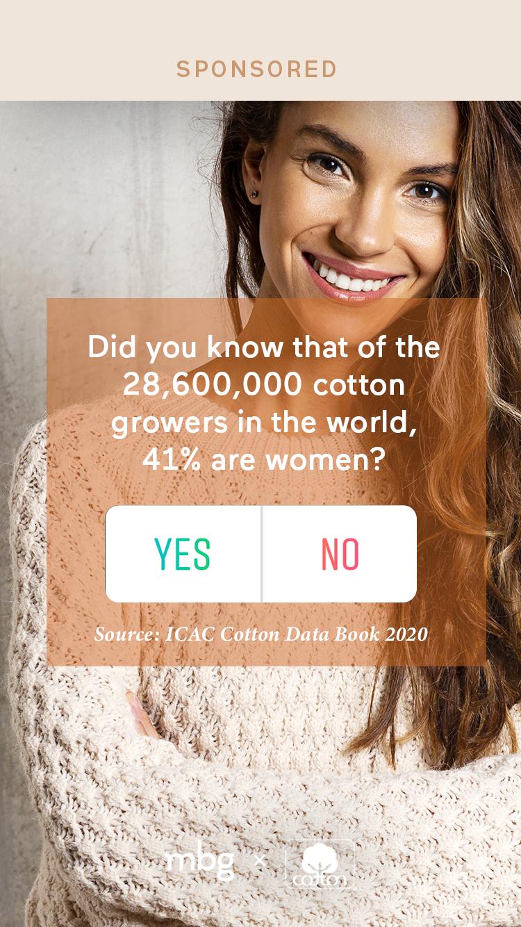 cotton-quiz04-2
