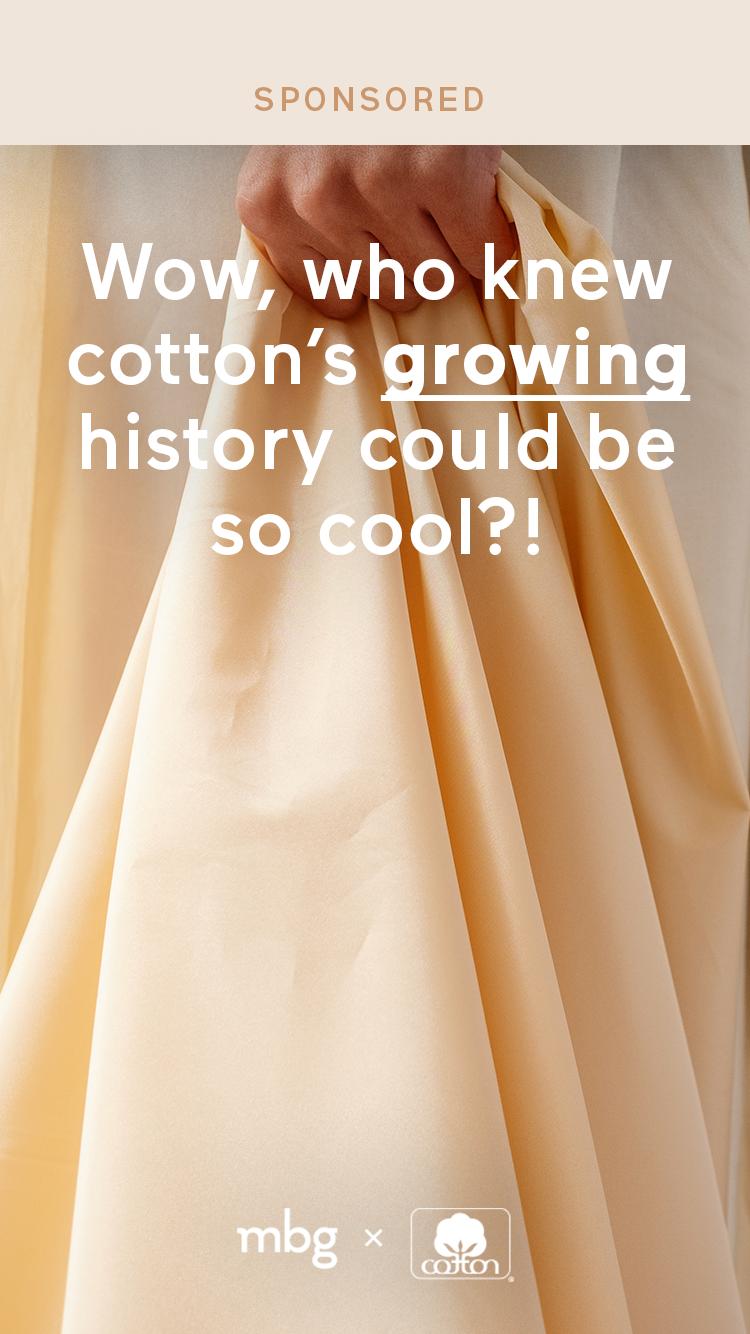 cotton-quiz07-2